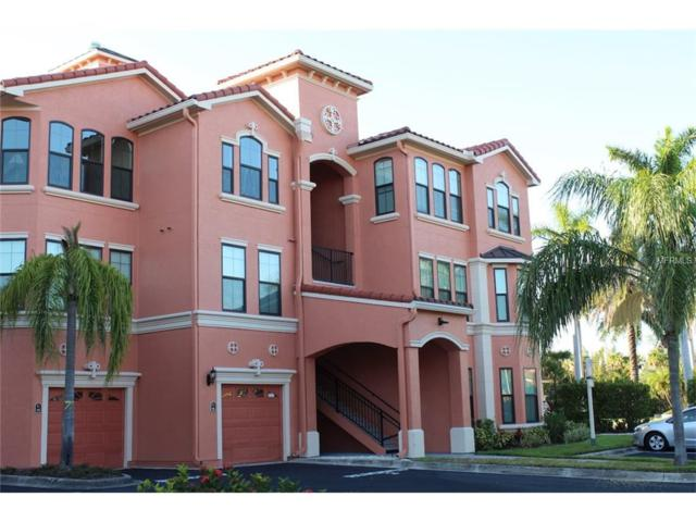 2705 Via Murano #139, Clearwater, FL 33764 (MLS #U7839552) :: Cartwright Realty