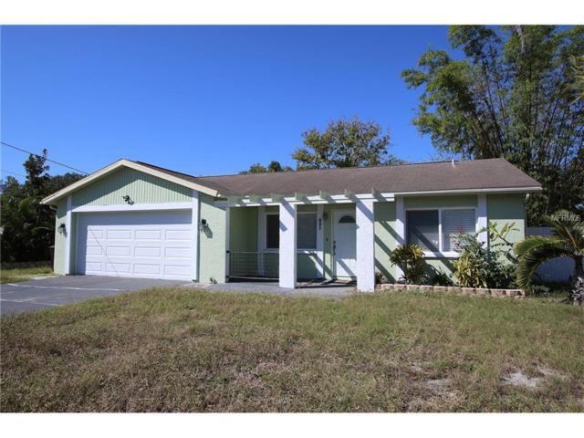 621 Bamboo Drive S, St Petersburg, FL 33707 (MLS #U7839560) :: Dalton Wade Real Estate Group
