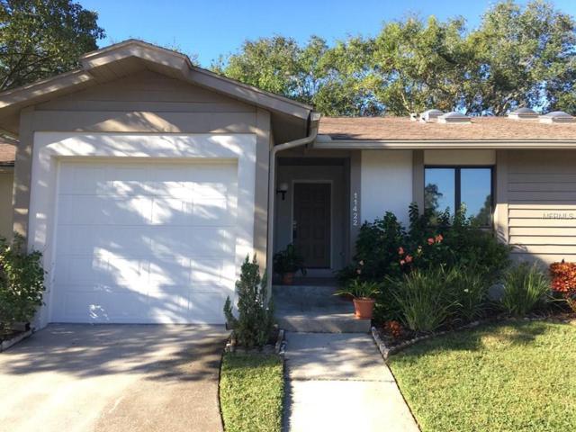 11422 94TH Street, Largo, FL 33773 (MLS #U7839564) :: Dalton Wade Real Estate Group