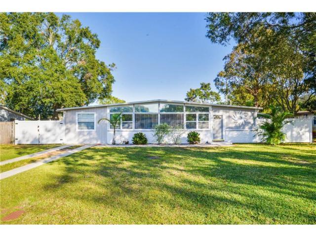 7521 Orpine Drive N, St Petersburg, FL 33702 (MLS #U7839572) :: Cartwright Realty