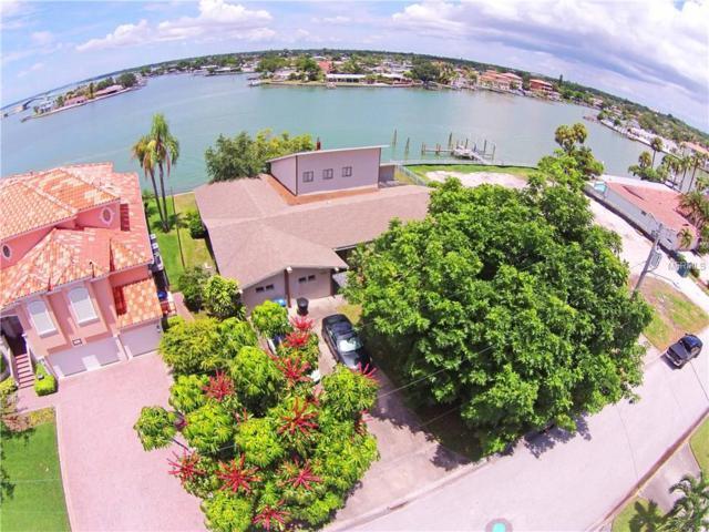 7959 9TH Avenue S, St Petersburg, FL 33707 (MLS #U7839580) :: Dalton Wade Real Estate Group