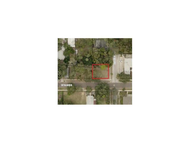 5TH Street S, St Petersburg, FL 33701 (MLS #U7839596) :: Cartwright Realty