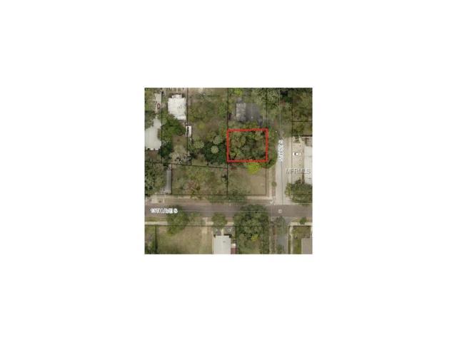 5TH Street S, St Petersburg, FL 33701 (MLS #U7839597) :: Cartwright Realty