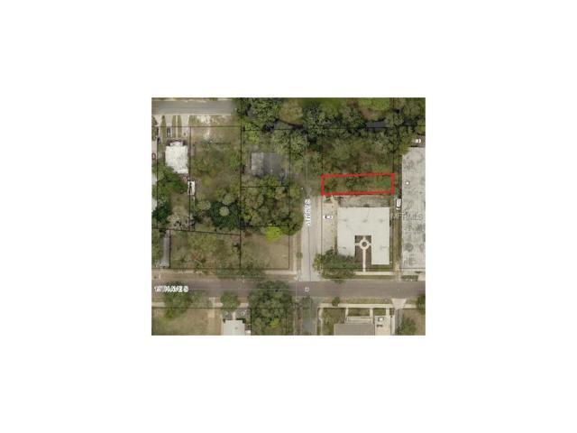 5TH Street S, St Petersburg, FL 33701 (MLS #U7839598) :: Cartwright Realty