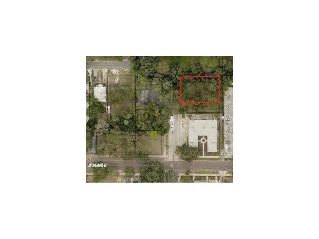 5TH Street S, St Petersburg, FL 33701 (MLS #U7839599) :: Cartwright Realty