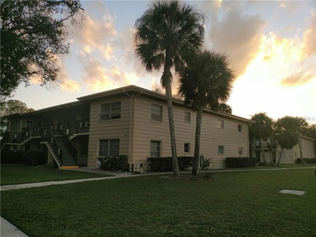 200 36TH Avenue N 201A, St Petersburg, FL 33704 (MLS #U7839617) :: Dalton Wade Real Estate Group