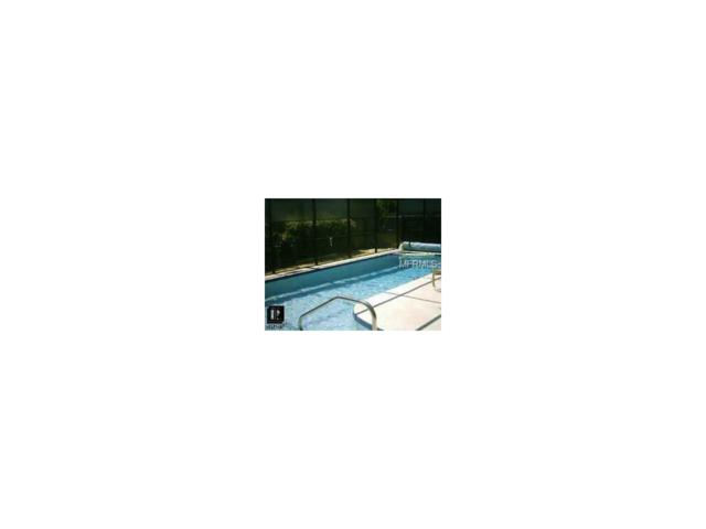 16003 2ND Street E, Redington Beach, FL 33708 (MLS #U7839628) :: Dalton Wade Real Estate Group