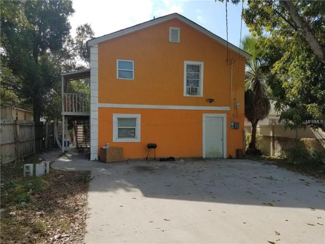 3535 4TH Avenue S, St Petersburg, FL 33711 (MLS #U7839641) :: Dalton Wade Real Estate Group