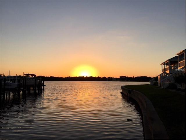 5165 Salmon Drive A, St Petersburg, FL 33705 (MLS #U7839644) :: Dalton Wade Real Estate Group