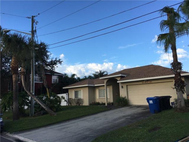 6350 25TH Way S, St Petersburg, FL 33712 (MLS #U7839664) :: G World Properties