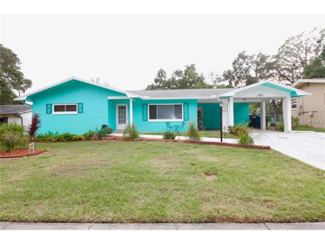 1353 Cambridge Drive, Clearwater, FL 33756 (MLS #U7839681) :: Griffin Group