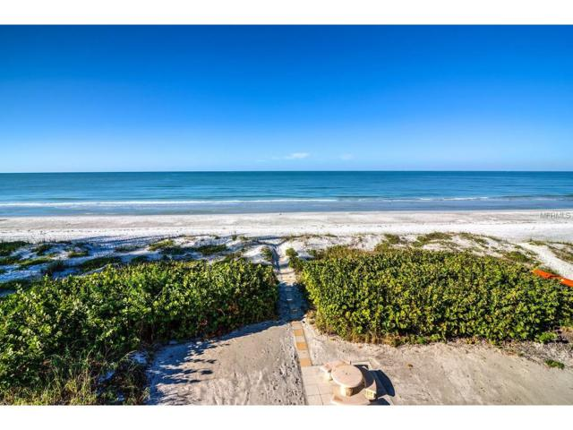 19010 Gulf Boulevard #202, Indian Shores, FL 33785 (MLS #U7839722) :: The Duncan Duo Team