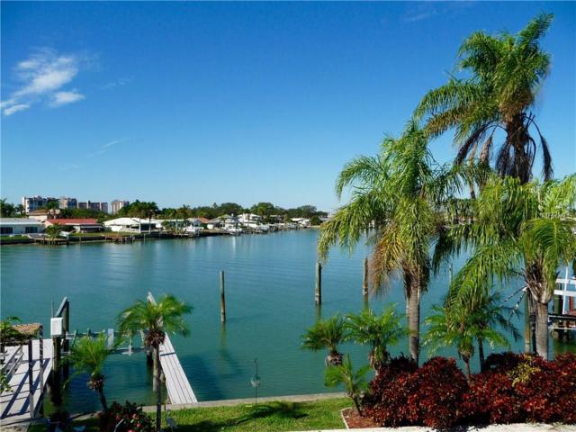 7810 10TH Avenue S, St Petersburg, FL 33707 (MLS #U7839799) :: Baird Realty Group
