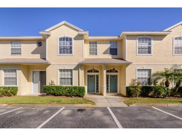 1347 N Mcmullen Booth Road #2, Clearwater, FL 33759 (MLS #U7840640) :: Revolution Real Estate