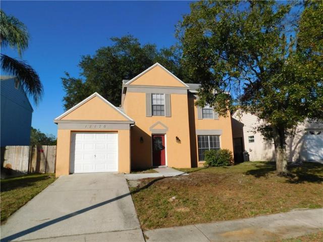12170 75TH Street, Largo, FL 33773 (MLS #U7840725) :: Revolution Real Estate