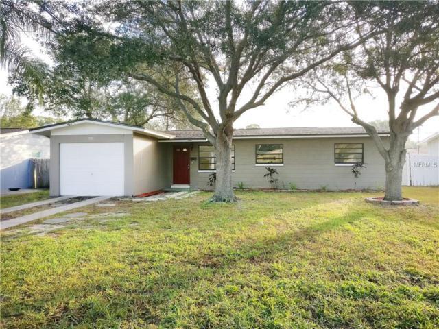 8443 58TH Way N, Pinellas Park, FL 33781 (MLS #U7840806) :: White Sands Realty Group
