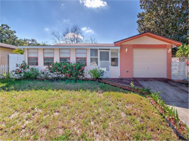 5218 12TH Avenue S, Gulfport, FL 33707 (MLS #U7840994) :: Baird Realty Group