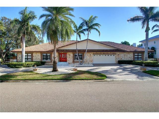 6100 51ST Street S, St Petersburg, FL 33715 (MLS #U7840999) :: Baird Realty Group