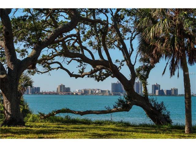 409 Bayview Drive, Belleair, FL 33756 (MLS #U7841022) :: Premium Properties Real Estate Services