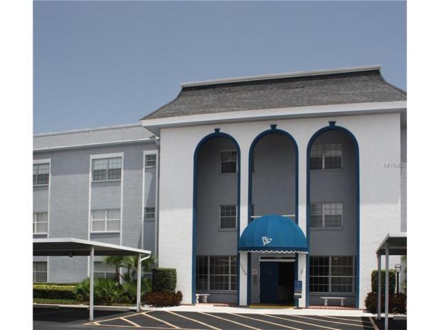 1706 Belleair Forest Drive #238, Belleair, FL 33756 (MLS #U7841044) :: The Fowkes Group