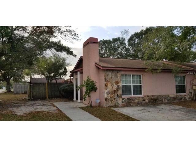 1246 Coolmont Drive, Brandon, FL 33511 (MLS #U7841143) :: Team Turk Real Estate