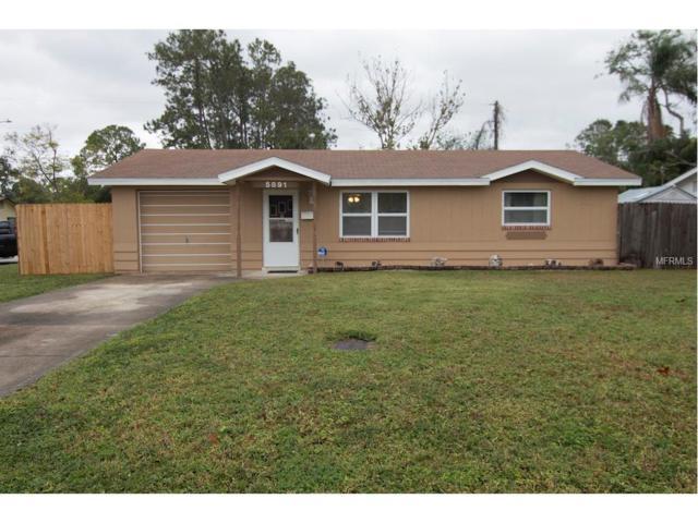 5891 63RD Terrace N, Pinellas Park, FL 33781 (MLS #U7841161) :: KELLER WILLIAMS CLASSIC VI
