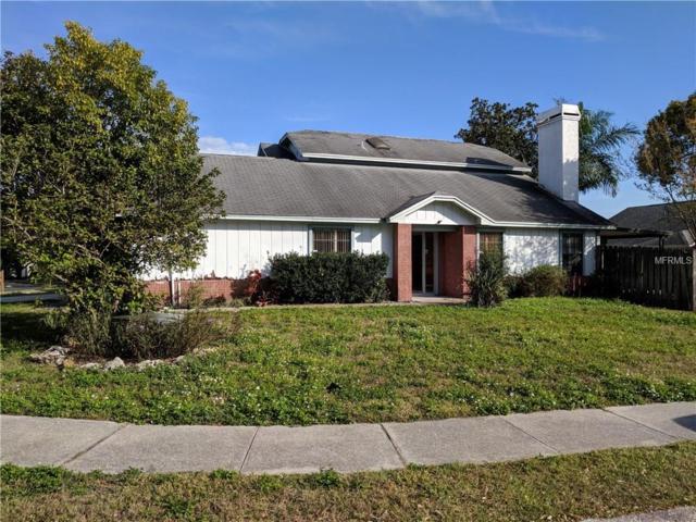 2221 Springrain Drive, Clearwater, FL 33763 (MLS #U7841196) :: The Duncan Duo & Associates