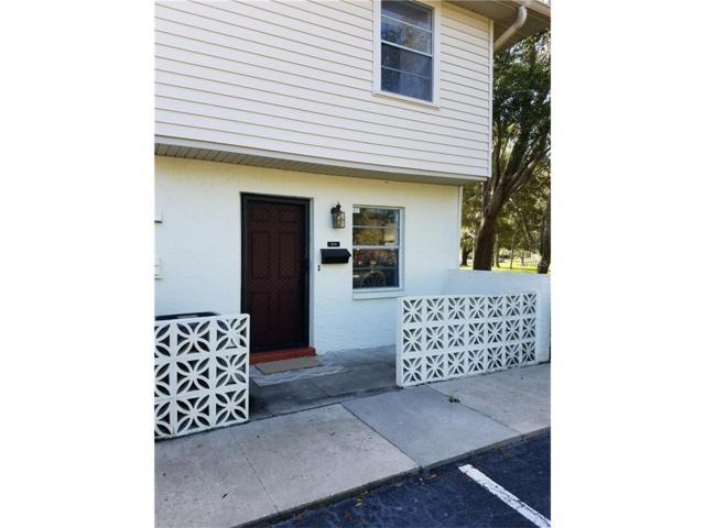 7272 Moffatt Lane N, Pinellas Park, FL 33781 (MLS #U7841211) :: Griffin Group
