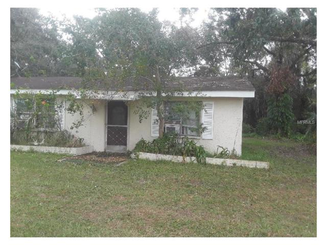 5913 Mohr Road, Tampa, FL 33615 (MLS #U7841223) :: The Duncan Duo Team