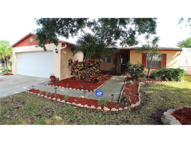 7849 Tiburon Drive, Largo, FL 33773 (MLS #U7841247) :: The Fowkes Group