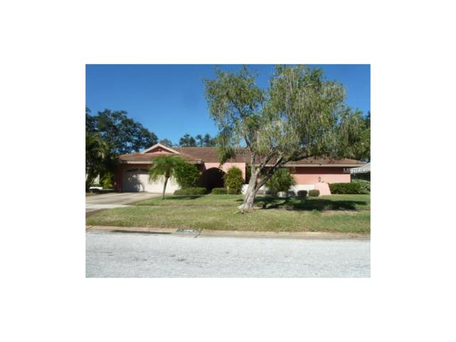 13761 Joyce Drive, Largo, FL 33774 (MLS #U7841263) :: The Duncan Duo & Associates