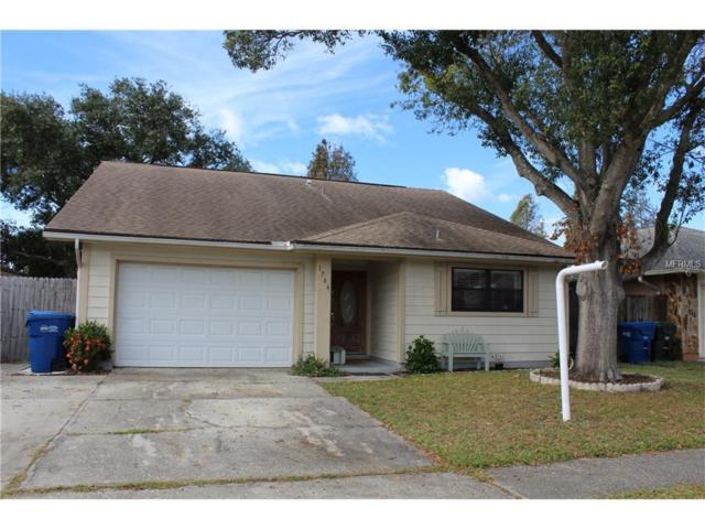 1766 Whispering Drive W, Largo, FL 33771 (MLS #U7841265) :: Team Turk Real Estate