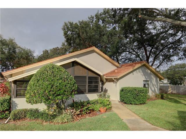2070 Villa Terrace, Clearwater, FL 33763 (MLS #U7841285) :: The Fowkes Group