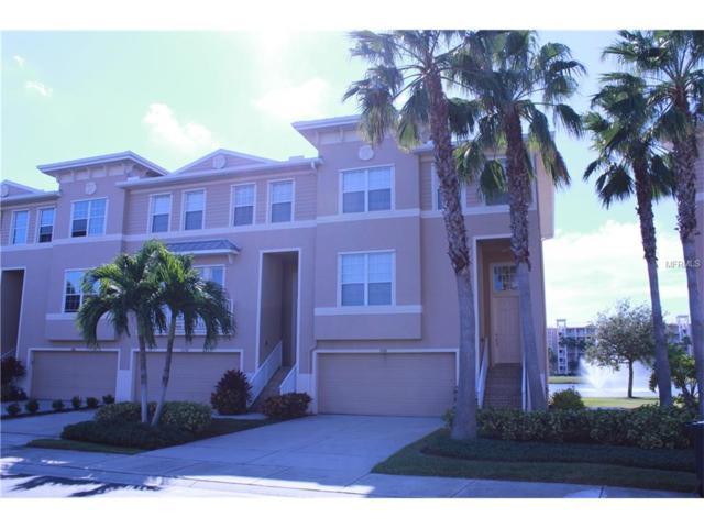 7090 Conch Boulevard, Seminole, FL 33777 (MLS #U7841340) :: TeamWorks WorldWide