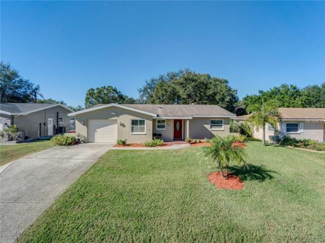 741 Barbara Street, Palm Harbor, FL 34684 (MLS #U7841371) :: Burwell Real Estate