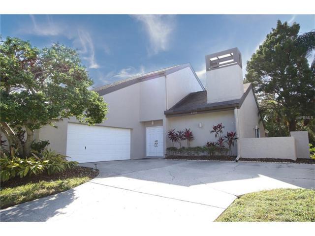 4700 Huron Road, St Petersburg, FL 33708 (MLS #U7841389) :: Griffin Group