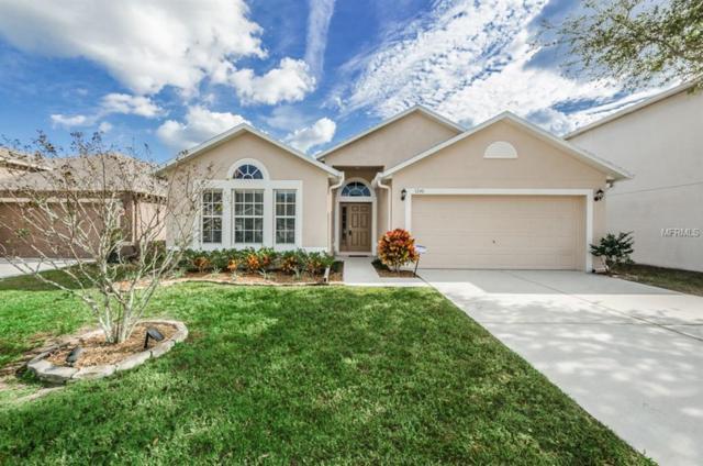 3240 Helmel Court, Land O Lakes, FL 34638 (MLS #U7841423) :: Arruda Family Real Estate Team