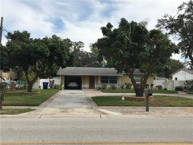 5213 62ND Street N, Kenneth City, FL 33709 (MLS #U7841436) :: Team Turk Real Estate