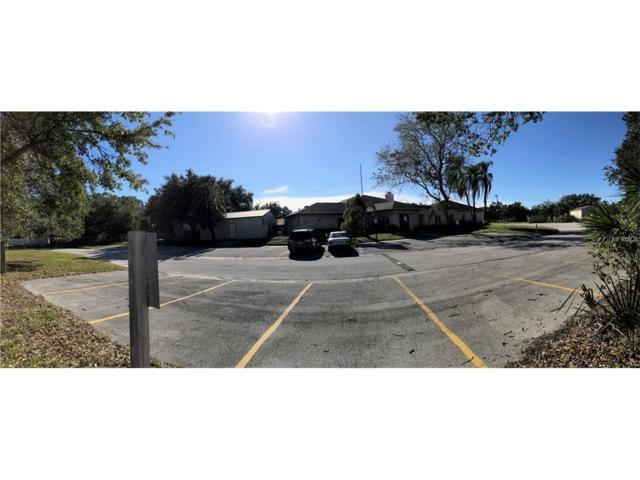 7400 62ND Terrace N, Pinellas Park, FL 33781 (MLS #U7841543) :: White Sands Realty Group