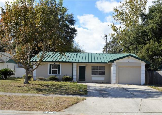 4016 Orange Street, Seffner, FL 33584 (MLS #U7841645) :: Arruda Family Real Estate Team