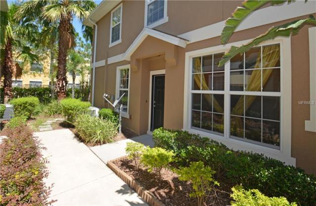 7001 Interbay Boulevard #219, Tampa, FL 33616 (MLS #U7841699) :: Premium Properties Real Estate Services