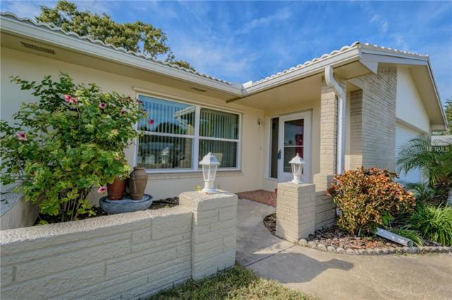 8934 Lynwood Drive, Seminole, FL 33772 (MLS #U7841756) :: Mark and Joni Coulter | Better Homes and Gardens