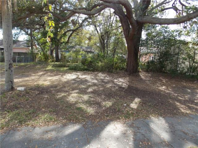 9TH Avenue S, St Petersburg, FL 33705 (MLS #U7841793) :: Mark and Joni Coulter | Better Homes and Gardens