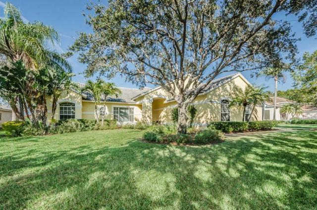 7570 Water Silk Drive N, Pinellas Park, FL 33782 (MLS #U7841828) :: The Signature Homes of Campbell-Plummer & Merritt