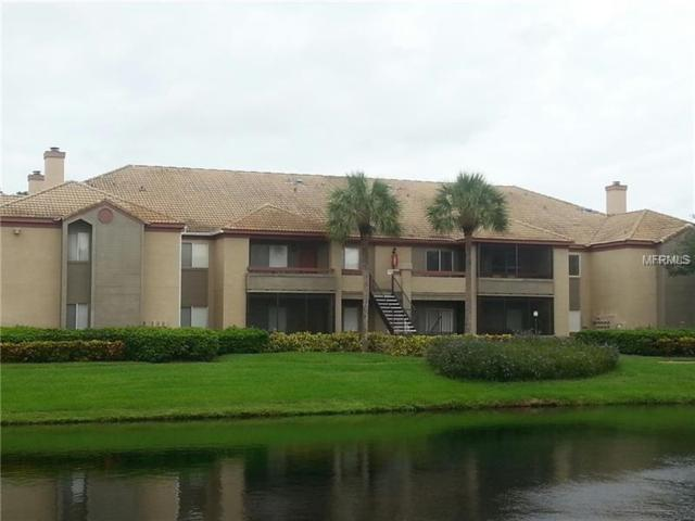 Address Not Published, St Petersburg, FL 33702 (MLS #U7842216) :: Lockhart & Walseth Team, Realtors