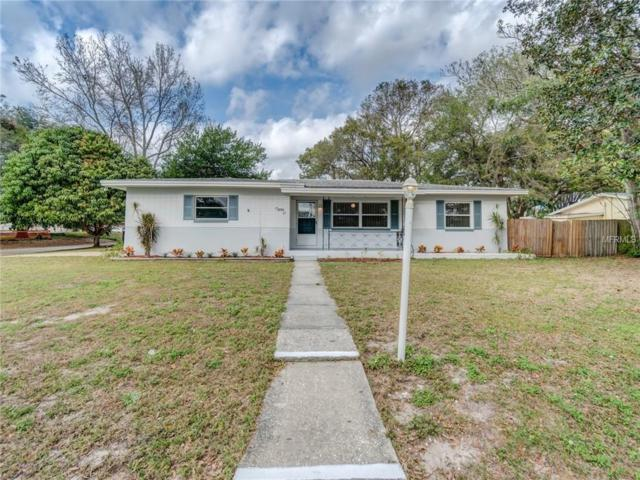 2700 Morningside Drive, Clearwater, FL 33759 (MLS #U7842484) :: Burwell Real Estate