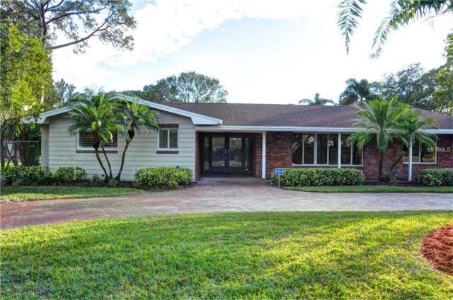2035 Belleair Road, Clearwater, FL 33764 (MLS #U7843920) :: The Lockhart Team