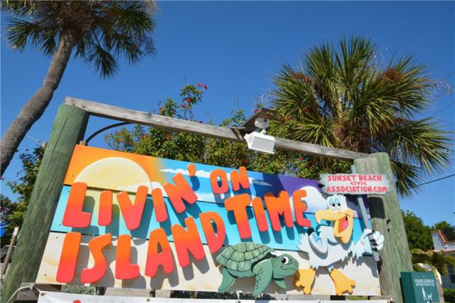 80TH Avenue, Treasure Island, FL 33706 (MLS #U7844014) :: Chenault Group