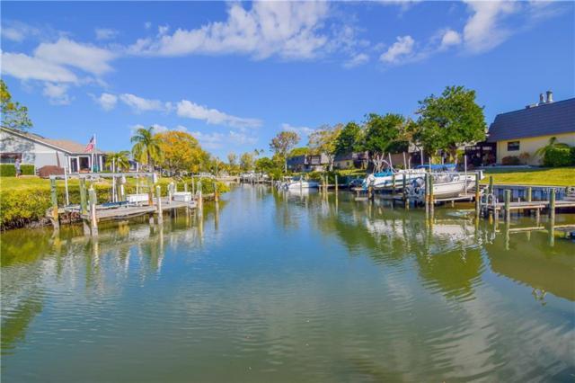14605 Loridawn Drive, Seminole, FL 33776 (MLS #U7844028) :: Delgado Home Team at Keller Williams