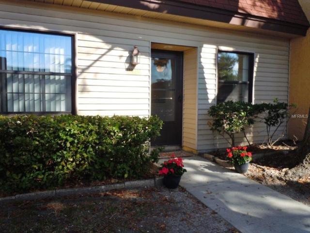 13913 Mission Oaks Blvd, Seminole, FL 33776 (MLS #U7844053) :: Delgado Home Team at Keller Williams
